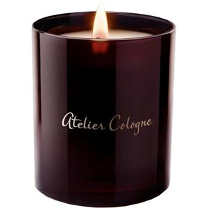atelier-cologne-collection-chic-absolu-oolang-infini-bougie-kerze-190-g