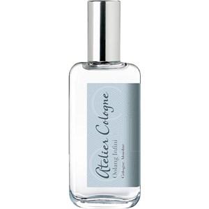 atelier-cologne-collection-chic-absolu-oolang-infini-eau-de-cologne-30-ml