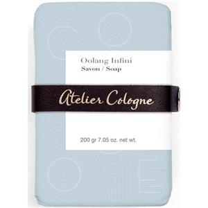 Atelier Cologne - Oolang Infini - Savon - Seife