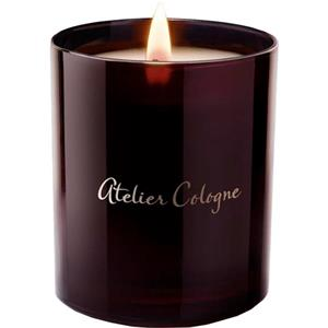 Atelier Cologne - Orange Sanguine - Bougie - Kerze