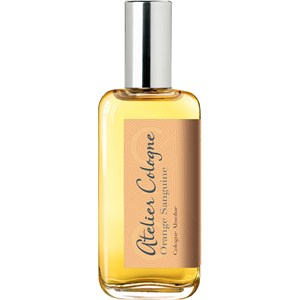 atelier-cologne-collection-joie-de-vivre-orange-sanguine-eau-de-cologne-30-ml