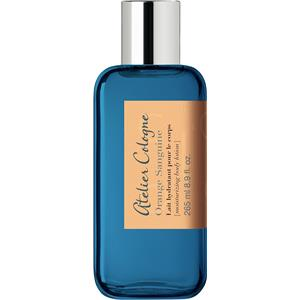 atelier-cologne-collection-joie-de-vivre-orange-sanguine-moisturizing-body-lotion-265-ml