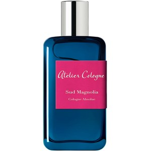 Atelier Cologne - Sud Magnolia - Cologne Absolue Spray