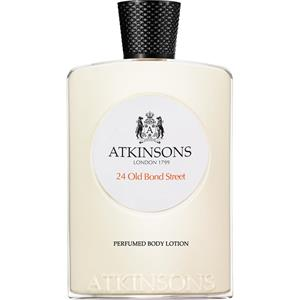 atkinsons-the-emblematic-collection-24-old-bond-street-body-lotion-200-ml