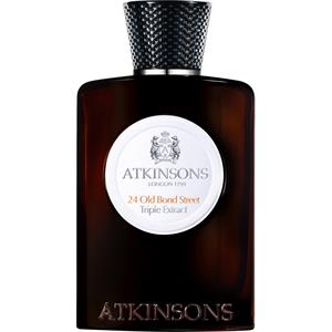 atkinsons-the-emblematic-collection-24-old-bond-street-triple-extract-eau-de-cologne-spray-50-ml