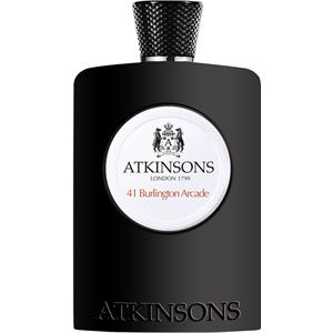 atkinsons-the-emblematic-collection-41-burlington-arcade-eau-de-parfum-spray-100-ml