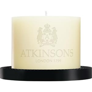 Image of Atkinsons Home Collection Duftkerzen The Isle Of Wight Bouquet 450 g