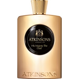atkinsons-the-oud-collection-his-majesty-the-oud-eau-de-parfum-spray-100-ml
