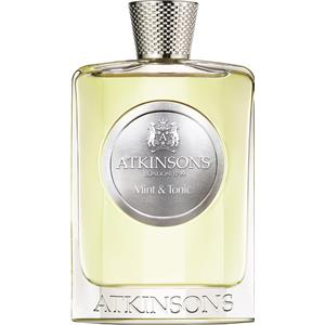 Atkinsons - Mint & Tonic - Eau de Parfum Spray
