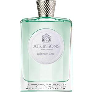 Atkinsons - Robinson Bear - Eau de Parfum Spray
