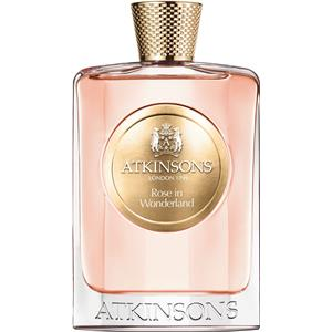 Atkinsons - Rose in Wonderland - Eau de Parfum