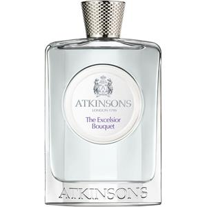 Atkinsons - The Exelsior Bouquet - Eau de Toilette Spray