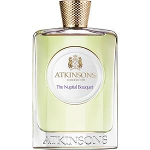 Atkinsons - The Nuptial Bouquet - Eau de Toilette Spray