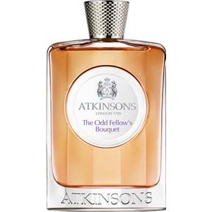 Atkinsons - The Odd Fellow's Bouquet - Eau de Toilette Spray
