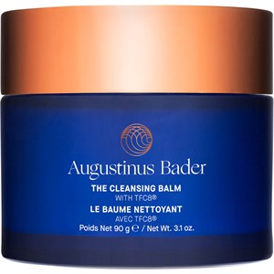 Augustinus Bader - Gesicht - The Cleansing Balm