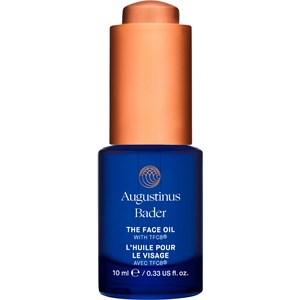 Augustinus Bader - Gesicht - The Face Oil