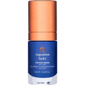 Augustinus Bader - Face - The Rich Cream