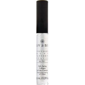 Avant - Age Defy+ - Anti-Ageing Collagen Lip Line Corrector