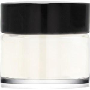 Avant - Age Nutri-Revive - Molecular Boost Eye Cream