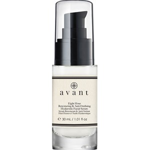 Avant - Age Nutri-Revive - Retexturing & Anti-Oxidising Hyaluronic Facial Serum
