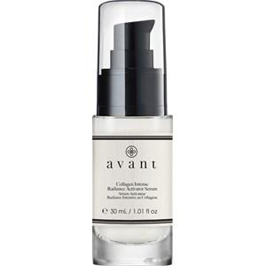 Avant - Age Radiance - Collagen Intense Radiance  Activator Facial Serum