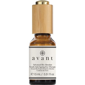 Avant - Bio Activ+ - Advanced Bio Absolute Youth Anti-Ageing Eye Therapy