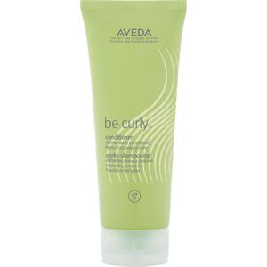 aveda-hair-care-conditioner-be-curlyconditioner-1000-ml