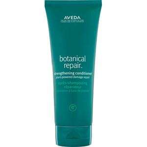 Aveda - Conditioner - Botanical Repair Strenghtening Conditioner