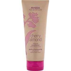 Aveda - Conditioner - Cherry Almond Softening Conditioner