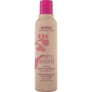 Aveda - Conditioner - Cherry Almond Softening Leave-In Conditioner