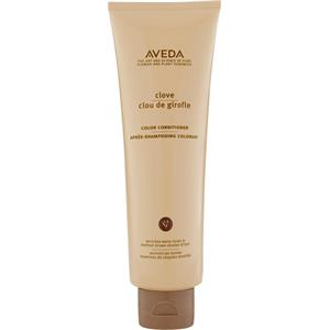 Aveda - Conditioner - Clove Conditioner