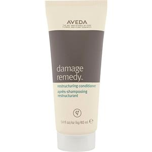 aveda-hair-care-conditioner-damage-remedy-restructuring-conditioner-40-ml