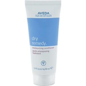 Aveda - Conditioner - Dry Remedy Moisturizing Conditioner