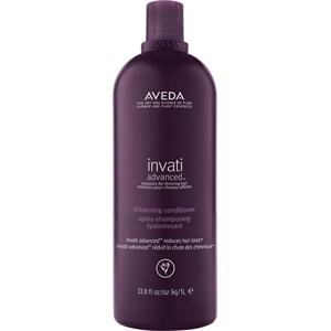 Aveda - Conditioner - Invati Advanced Thickening Conditioner