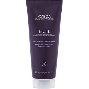 Aveda - Conditioner - Invati Thickening Conditioner