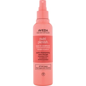 Aveda - Conditioner - Nutri Plenish Leave-in Conditioner