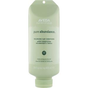 Aveda - Conditioner - Pure Abundance Volumizing Clay Conditioner