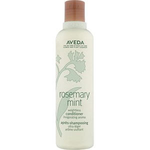 Aveda - Conditioner - Rosemary Mint Weightless Conditioner