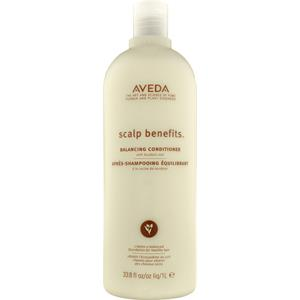 Aveda - Conditioner - Scalp Benefits Balancing Conditioner
