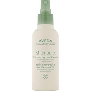 Aveda - Conditioner - Shampure Thermal Dry Conditioner