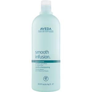 aveda-hair-care-conditioner-smooth-infusion-conditioner-40-ml