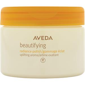 Aveda - Exfolieren - Beautifying Radiance Polish