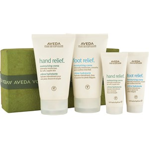Aveda - Hydration - A Gift Of Renewal