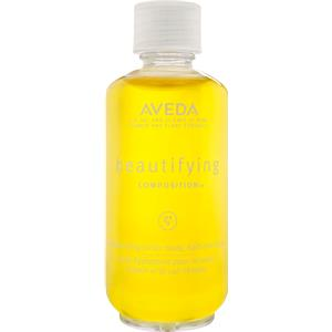 Image of Aveda Body Feuchtigkeit Beautifying Composition 50 ml