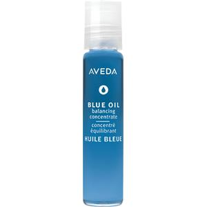 Aveda - Feuchtigkeit - Blue Oil Balancing Concentrate
