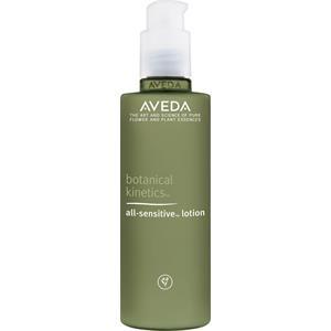 Aveda - Hydration - Botanical Kinetics All-Sensitive Lotion