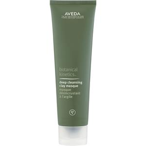 Aveda - Hydration - Botanical Kinetics Deep Cleansing Clay Masque