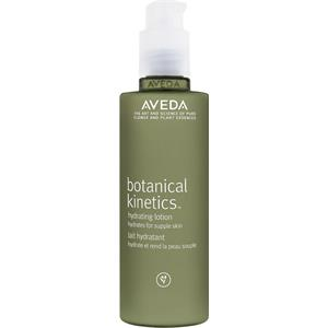 Aveda - Feuchtigkeit - Botanical Kinetics Hydrating Lotion