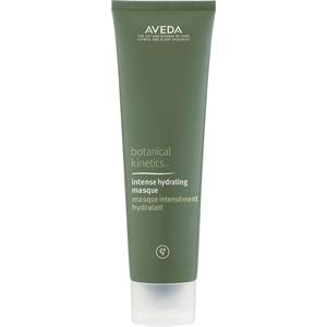 Aveda - Hydration - Botanical Kinetics Intense Hydrating Masque