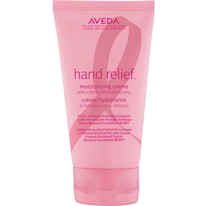 Aveda - Hydration - Hand Relief